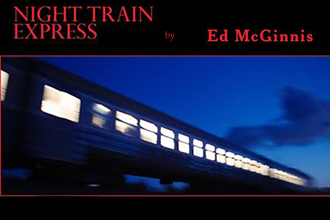 night train thumb