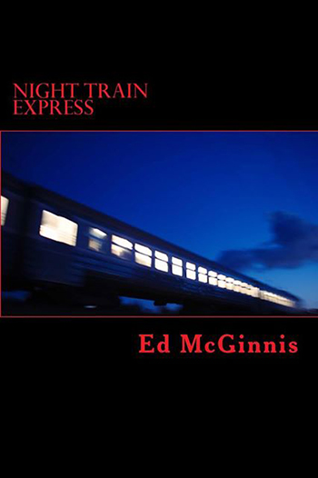 ed mcginnis night train express