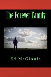 THE FOREVER FAMILY AND THE GENESIS OF A TITLE