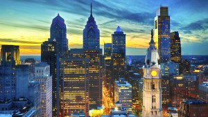 1437613250-Philadelphia-Night-Tour-tickets