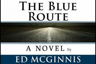 blue route thumbnail