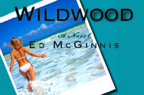 anewthumb_wildwood_edmcginnis