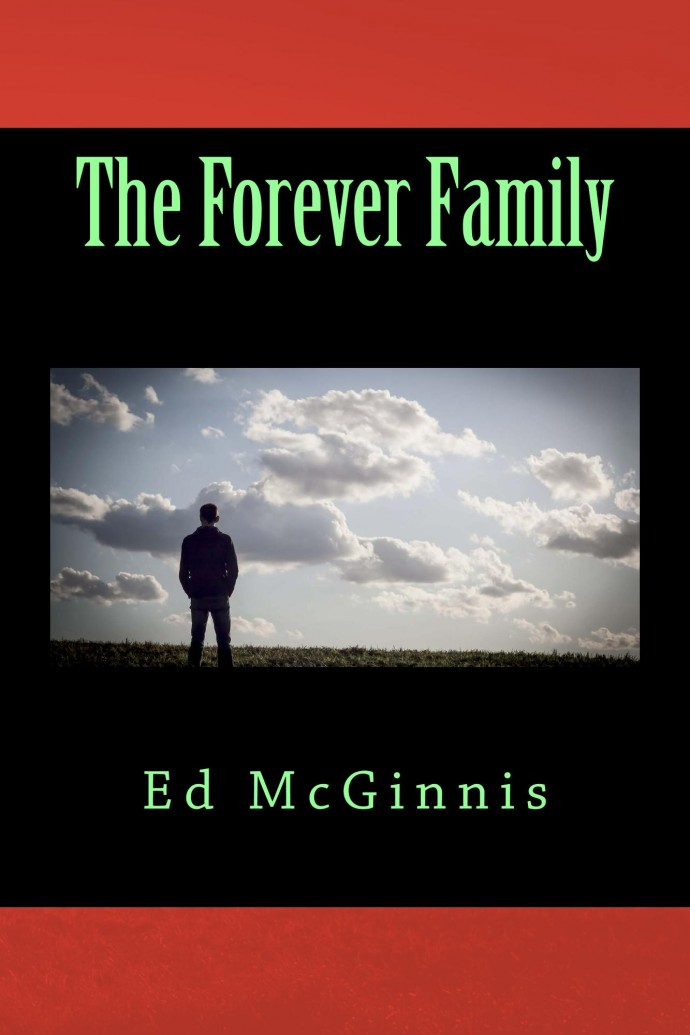The_Forever_Family_Cover_for_Kindle